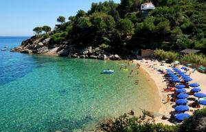 Катарские инвесторы планируют вложить 1 миллиард евро в итальянский курорт