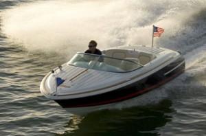 Катера и лодки – лучший отдых