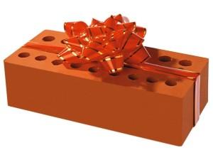 Кирпич: купить облицовочный и керамический кирпич оптом – продажа от Рязанского кирпичного завода