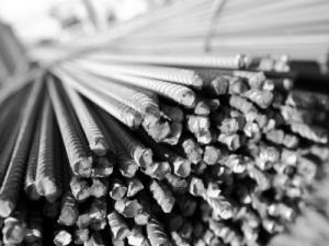 Классификация арматуры: конструкция и установка