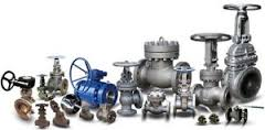 Классификация арматуры трубопроводной