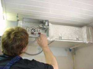 Климатикум — кондиционеры и вентиляция