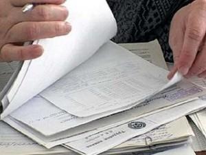 Комиссия займется проверкой ветхих школ и больниц Свердловской области