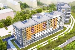 Компания ЮИТ Уралстрой построит жилой комплекс «Фаворит» в Екатеринбурге