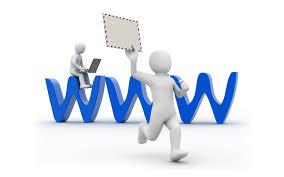 Кому доверить управление сайтом компании?
