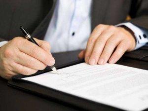 Кому стоит доверить регистрацию фирмы?