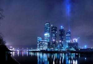 «KR Properties» будет возводить первый на территории Москвы клубный бизнес-центр