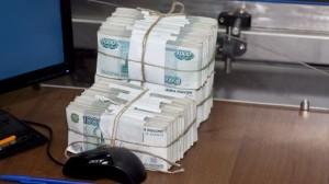 Кредитные обязательства жителей Алтайского края выросли на 11 миллиардов рублей
