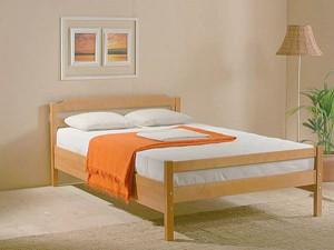 Кровати для спальных комнат