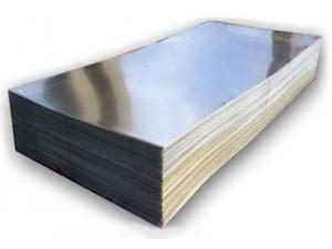 Листовой металл – как изготавливается и для чего нужен?
