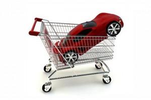Лизинг авто или авто в кредит?