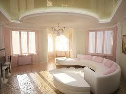 Магазин хорошей мебели «Неон» — удобная покупка качественной мебели по приемлемой стоимости!