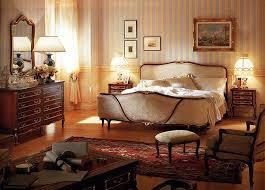 Мебель от ПРАЙМ-М — ваш лучший выбор!