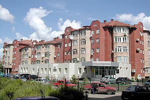 Менее 40% компаний представленных на строительном рынке РФ исполняют Закон 214 о долевом строительстве