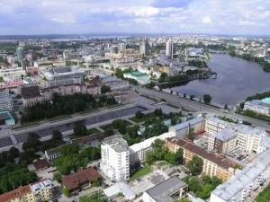 Мэрия Екатеринбурга проведет ремонт ста шестидесяти социальных объектов