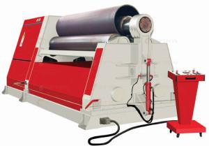 Металлообрабатывающее оборудование от компании Дюкон
