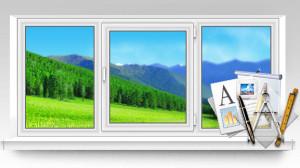 Металлопластиковые окна, что нужно о них знать