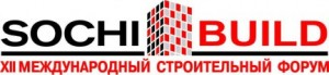 Международный Строительный Форум «SOCHI-BUILD-2012»