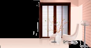 Межкомнатные двери от «100 дверей» — ваш лучший выбор!
