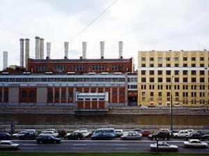 «Мосэнерго» выставляет на продажу несколько тысяч квадратных метров в центре столицы