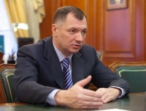 Московские власти планируют тратить более 7 миллиардов в год на развитие дорожной инфраструктуры