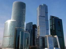 Москва-сити получит новую башню