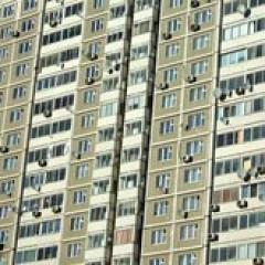 Москвичи обогнали петербуржцев по покупке жилья