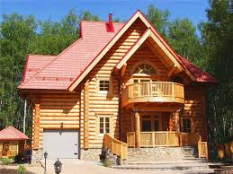 Москвичи все чаще выбирают индивидуальное строительство