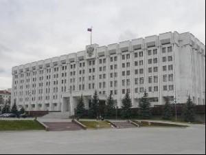 На капремонт областной детской библиотеки в Калининграде потрачено около 56 млн руб.