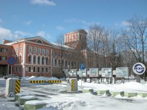 На месте Невского Завода в Петербурге построят дома и офисы