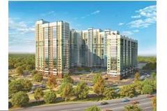 На проспекте Буденного будет построен жилой комплекс от компании «Эталон-Инвест»