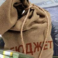 На восток Ставрополья втрое вырастут объёмы финансовых потоков