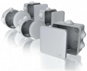Надежное электротехническое оборудование от компании HUMMEL Group