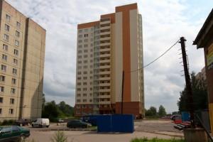 Намечаются планы по продаже городского жилья эконом-класса и ремонта квартир по фиксированной цене