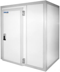 Несколько слов о холодильном оборудовании