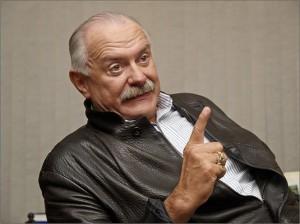 Никита Михалков задумал построить дворец кинофестивалей, гостиницу и рестораны в Лужниках