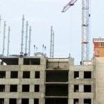 Новая концепция от Эталон-Групп планируется к реализации в ЮЗАО столицы