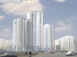 Новые дома в Кузбассе будут выдерживать самые сильные землетрясения