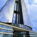 Новый крупный жилой комплекс планируется возвести в Екатеринбурге силами финского строительного концерна