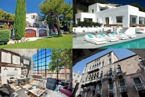 Новости испанского рынка недвижимости