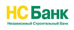 НС Банк выдал аккредитацию жилому кварталу «Квартал Триумфальный»