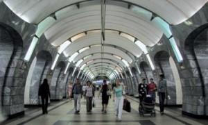 О перспективах строительства новой ветки метро сообщил Марат Хуснуллин