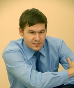 Объединение в союз Российских строительных сетей