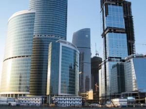 Объем инвестиций в коммерческую недвижимость России достиг 5.7 млрд. долларов
