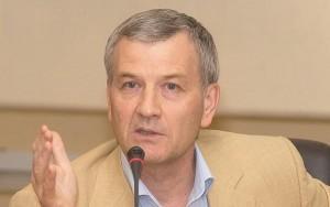 Общий объем стройуслуг в РФ за 2012 г может оказаться равным 7 трлн. рублей