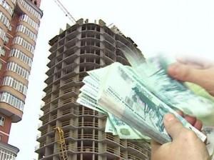 Одобрены пилотные проекты постройки доступного жилья в России