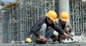 «Охта Групп» планирует начать строительство нового элитного дома в Санкт-Петербурге