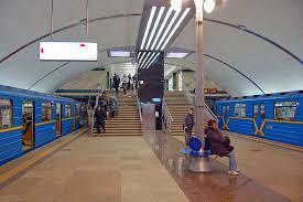 Омским метро займется компания из Новосибирска