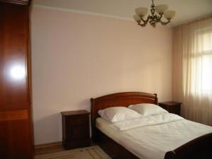 Отель вместо жилья