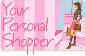 Personal shopper — прекрасная возможность для тех, кто желает совершать покупки в модных и недорогих онлайн-магазинах Англии!